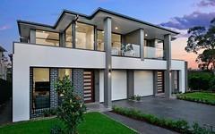 71A Lavarack Street, Ryde NSW