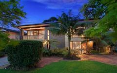 14 Wambiri Place, Cromer NSW
