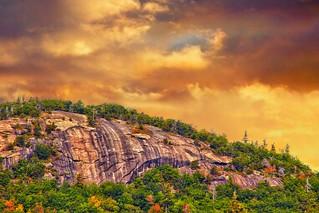 Lake Placid New York Trip - Adirondack Mountains - Scenic