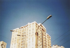 2017 863245 14A (oceansandcathedrals) Tags: film ukraine kyiv kiev