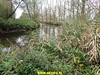 """2017-11-17-18     Sint Oedenrode   80 Km   (101) • <a style=""""font-size:0.8em;"""" href=""""http://www.flickr.com/photos/118469228@N03/38502293606/"""" target=""""_blank"""">View on Flickr</a>"""