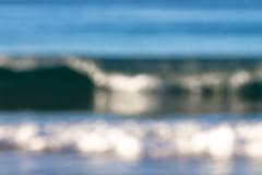 Memories of the ocean (.Stephen..Brennan.) Tags: broomshead fa77 pentaxk3 seascape newsouthwales australia au