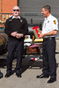 2017-11-17-rfd-retirement-mjl-15 (Mike Legeros) Tags: nc northcarolina retirement raleigh firefighter congrats mule barbecue bbq