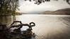 21st November 2017 (Rob Sutherland) Tags: coniston water lake district cumbria england cumbrian english uk britain british nationalpark ldnp autumn
