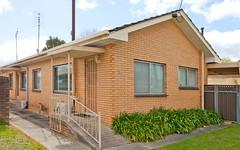 1/202 Cadell Street, East Albury NSW