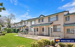 71/129B Park Road, Rydalmere NSW