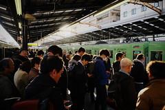 Platform_01 (Takashi.Tachi) Tags: