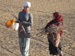 People from Morocco (Photos MMR) Tags: morocco marruecos maroc