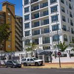219 Main Rd, Sea Point, Cape Town, 20171107 thumbnail