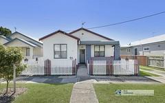 19 Poitrel Street, New Lambton NSW