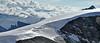 Space cadets (Alpine Light & Structure) Tags: switzerland schweiz suisse alps alpen alpes glarus tödi