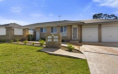 2/19 Sutherland Drive, North Nowra NSW