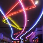 #bobbiandleesphotoadventures in #lasvegas at the #fremontstreet experience with #lensbaby ⠀ .⠀ .⠀ .⠀ .⠀ .⠀ .⠀ .⠀ .⠀ .⠀ #welltravelled ⠀ #passportexpress ⠀ #passionpassport⠀ ⠀ #chasinglight⠀ #toldwithexposure⠀ ⠀ #justgoshoot ⠀ #justbackfrom ⠀ #followmeto ⠀ thumbnail