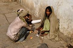 Drugs, New Delhi (Valdas Photo Trip) Tags: india delhi newdelhi streetphotograhy