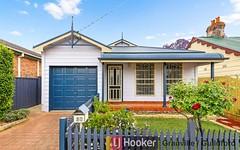 30 Grimwood Street, Granville NSW