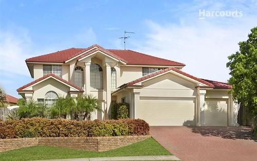 88 Waterworth Drive, Narellan Vale NSW