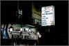 Librairie polyglotte (Pi-F) Tags: nuit boutique marchand librairie magasin lampe ampoule enseigne lumière lecaire egypte langue bookshop aly massoud façade entrée anglais arabe français livre revue mode