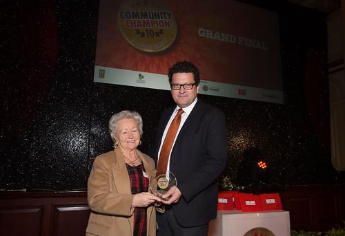 Community Champion Final MFG