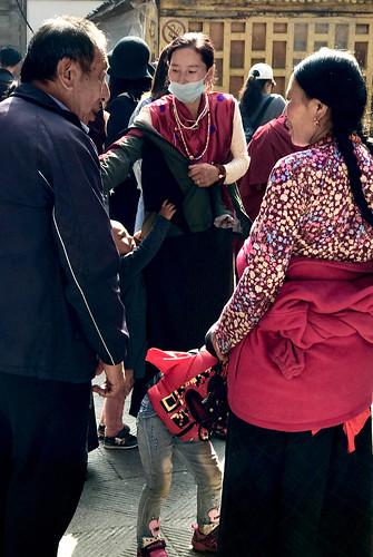 2017 09 Qinghai IMG_2816