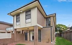 14/14-18 Valeria St, Toongabbie NSW
