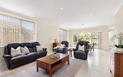 12 Third Av, Lane Cove NSW 2066