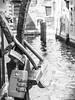 AMOR EN VENECIA..... (Manuel Ximenez) Tags: candados cadenas amor venecia eterno