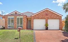 15 Weston Pl, West Hoxton NSW