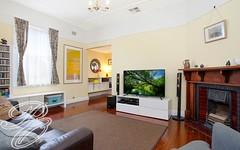 53 Cheltenham Road, Croydon NSW