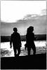Silhouetten (13)sw (fotokunst_kunstfoto) Tags: silhouette silhouett silhouetten schattenbilder umriss kontur konturen schattenriss