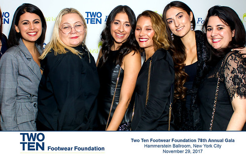 """2017 Annual Gala Photo Booth • <a style=""""font-size:0.8em;"""" href=""""http://www.flickr.com/photos/45709694@N06/38764927151/"""" target=""""_blank"""">View on Flickr</a>"""