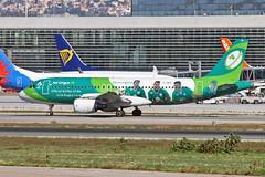 EI-DEO Airbus A.320-214 Aer Lingus AGP11-11-17 (PlanecrazyUK) Tags: lemg malaga–costadelsolairport malaga costadelsol eideo airbusa320214 aerlingus agp111117