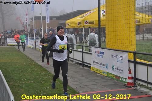 Oostermaetloop_Lettele_02_12_2017_0210