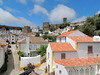 DSCN5769 (Rubem Jr) Tags: óbidos portugal city cityscape europa europe cidade