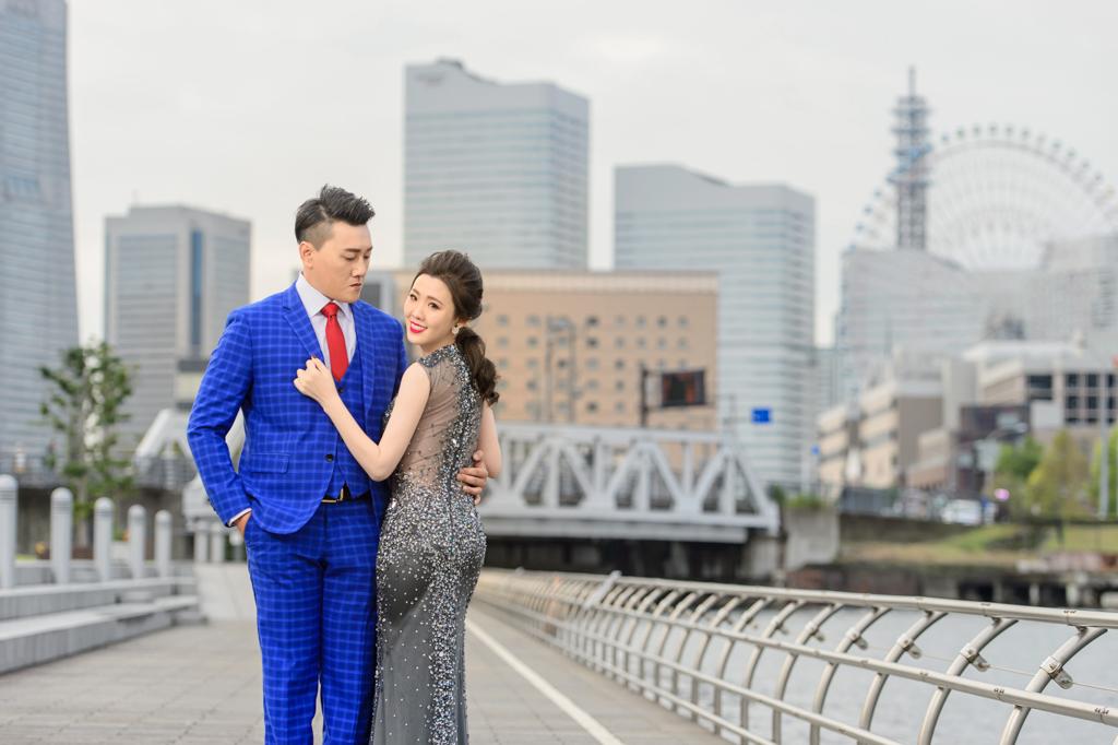 婚攝小勇, 小寶團隊, 自助婚紗,海外婚紗,東京婚紗-002