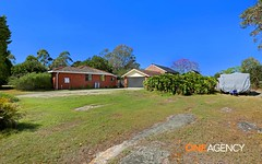 2 Wilbung Road, Illawong NSW