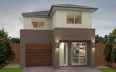 Lot 112 Aspect, Austral NSW
