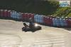 © 2017 Luís França - www.luisfranca.net - Direitos reservados. (Campeonato Paulista de Kart Amador) Tags: â© 2017 luãs franã§a wwwluisfrancanet direitos reservados