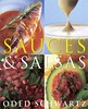 [PDF] DOWNLOAD Sauces   Salsas ONLINE (ebook snacks) Tags: pdf download sauces