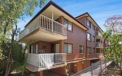 6/33 O'Connell Street, North Parramatta NSW