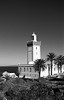 Lighthouse ⛯ cap Spartel (magat129245) Tags: leicam3filmtanger film tanger morocco maroc ilford hp5 ilfosol3 cap spartel epson v600