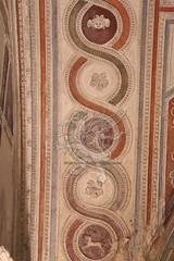 Sepolcro dei Pancrazi_35