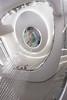 Rockefeller Staircase (MichellePhotos2) Tags: rockefeller staircase white prime newyork city nikon d850 nikond850 20mm