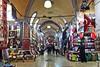 Grand Bazaar, Istanbul (yonca60) Tags: grandbazaar kapalicarsi istanbul turkey shopping shops historic old architecture mimari carsi