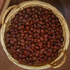 Chestnuts (Timothy Valentine) Tags: squaredcircle 2017 tomarket basket nuts 1217 whitman massachusetts unitedstates us