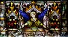 NY-2009 990 - Version 2 (Paco Barranco) Tags: john divine new york stained glass vidrieras