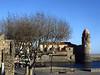 Església (queropere) Tags: coulliure catalunyanord mar mediterrània hivern serenor pau tranquil·litat llum sol port església queropere