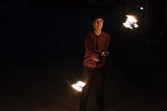 火球 画像25