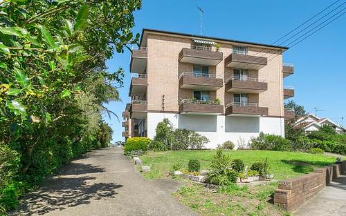 6/75 Bunnerong Rd, Kingsford NSW 2032