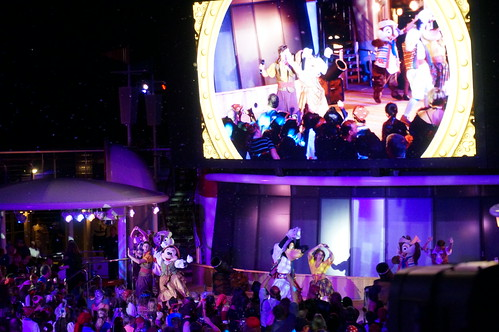 """Pirates in the Caribbean Deck Party • <a style=""""font-size:0.8em;"""" href=""""http://www.flickr.com/photos/28558260@N04/38984111901/"""" target=""""_blank"""">View on Flickr</a>"""