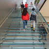20171208_Ascend_001 (jnspet) Tags: people stairs up down red ascend descend